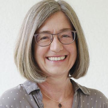 Annelie Schäffler